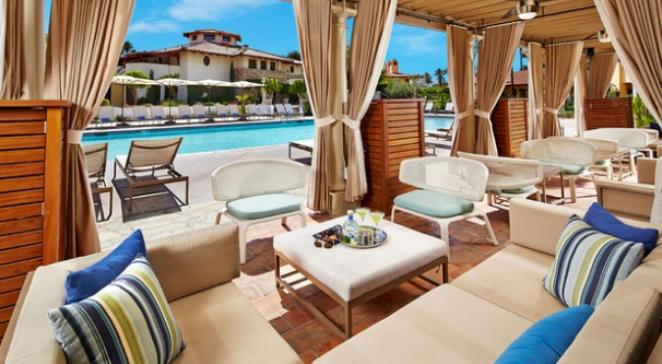 Groupon-Getaways_Resort-&-Spa-&-Discounts_Palm-Springs-Luxury-Spa-Resort-at-40%-OFF