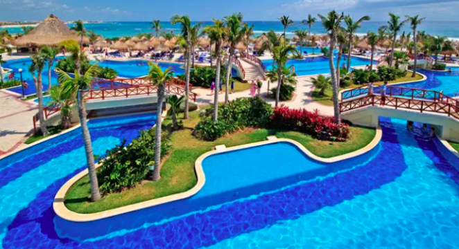 bookit.com_Mexico-Hotel_Bahia-Principe-All-Inclusive-Resorts-55%-OFF