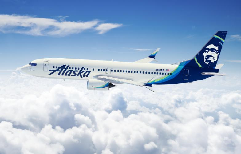 Alaska-Airlines_Flight_4-Day-Systemwide-Fare-Sale-(O/W)