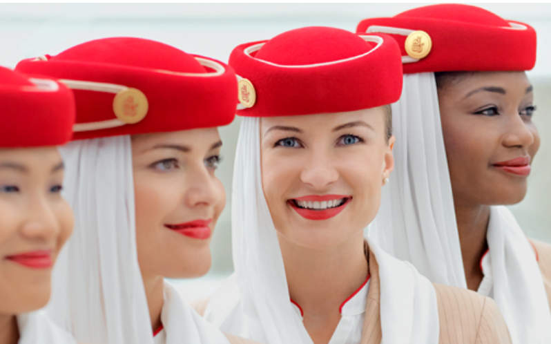 Emirates_Top_96-Hour-International-Fare-Sale-on-Emirates