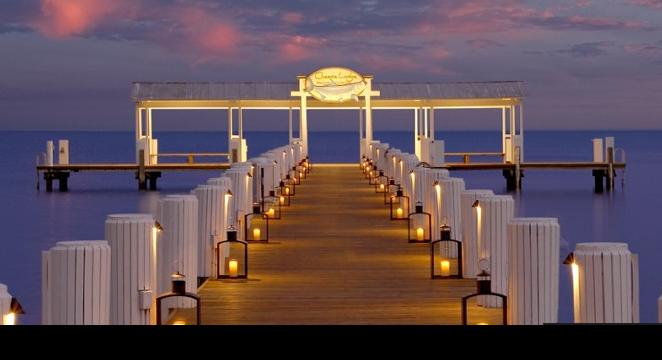 Jetsetter_Florida-Hotel_Luxury-Florida-Keys-Resort-at-33%-OFF