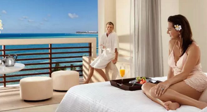 bookit.com_Resort-&-Spa-&-Discounts_All-Inclusive-End-Of-Month-Sale-up-to-50%-OFF