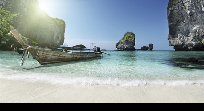 Groupon-Getaways_International-Vacations_4-Star-Thailand-Vacation-with-Air