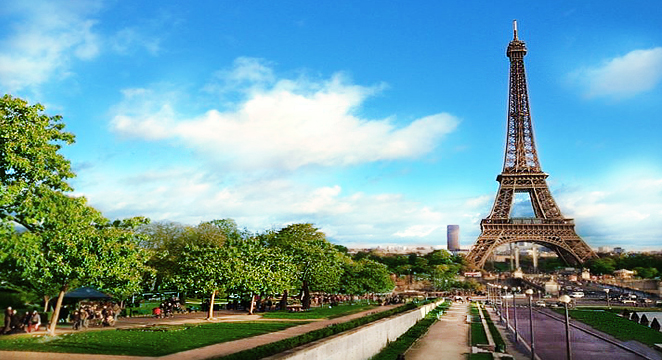 TripMasters.com_Europe-Vacations_6-Nt.-Paris-&-Barcelona-Vacation-w/Air