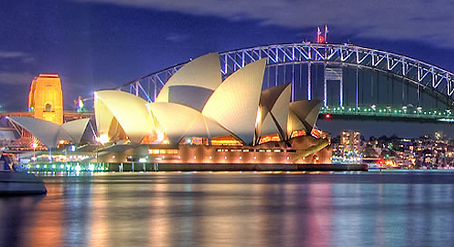 TripMasters.com_International-Vacations_Sydney-&-Auckland-Vacation-in-Their-Summer