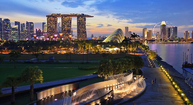 TripMasters.com_Vacation_6-Nt.-Bali-&-Singapore-Trip-w/Air-&-Hotels