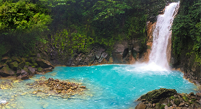 TripMasters.com_Family-&-Theme-Park-Vacations_Costa-Rica-8-Nt.-Package-w/Air-&-Hotel