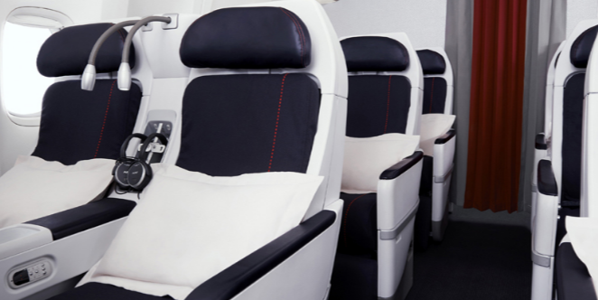 Air-France_Europe-&-International-Flight_Premium-Economy-Fare-Sale-to-Europe-(R/T)
