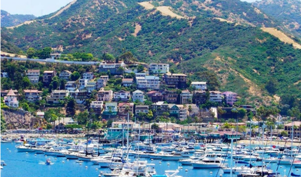 Groupon-Getaways_California-Hotel_Catalina-Island-Hotel-w/Oceanviews-at-41%-OFF