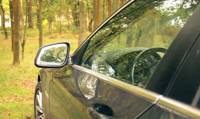 Avis_Car-Rental_All-Avis-Car-Rentals-at-25%-OFF