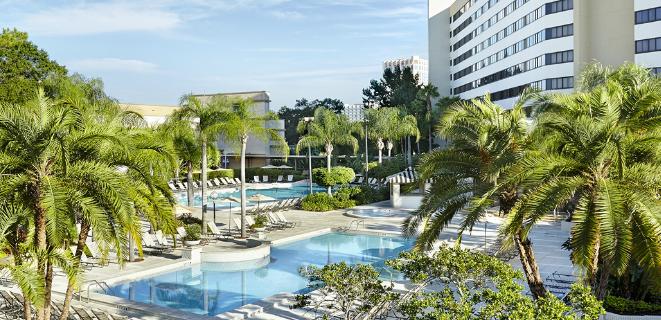 Hilton_Family-&-Theme-Park-Hotel_4-Star-Official-Disney-World-Hotel-Special