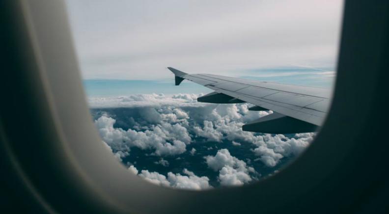 Orbitz_North-America-Flight_Orbitz-Fare-Sale-from-Coast-to-Coast-(R/T)