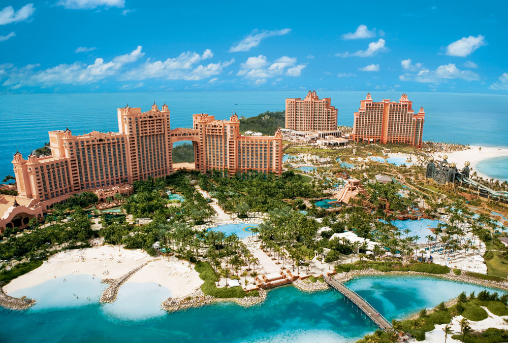 Atlantis_Caribbean-Hotel_Fall-Special-at-World-Famous-Bahamas-Resort