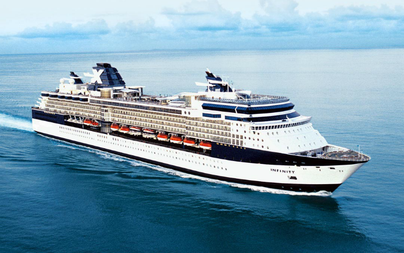 Priceline_Other-Cruise_Celebrity-Cruises---50%-Off-2nd-Guest-+-Free-Perks