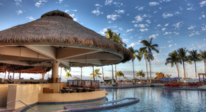 Orbitz_Mexico-Hotel_50%-OFF-Rates-at-All-Inclusive-AMResorts