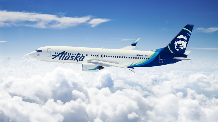 Alaska-Airlines_North-America-Flight_Web-Sale-From-All-Alaska-Air-Hubs-(O/W)