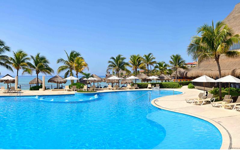 CheapCaribbean_Mexico-Vacations_Riviera-Maya-All-Inclusive-Vacations-at-$400+-OFF