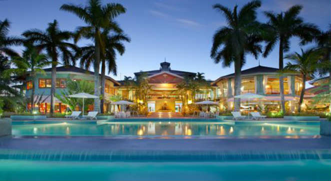 "Apple-Vacations_Mexico-Vacations_""The-Best-Of-Apple-Vacations""-Discounted-(Inl.-Air)"