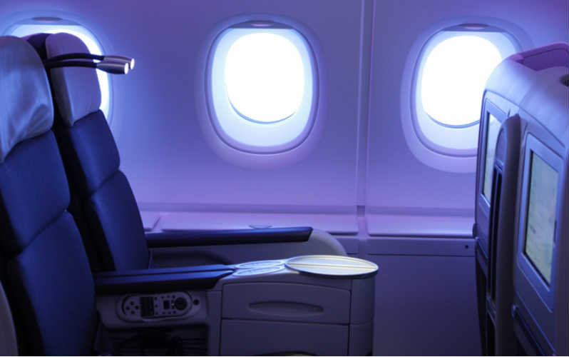 Air-France_Europe-&-International-Flight_Europe-Business-Class-Fares-on-Sale-(R/T)