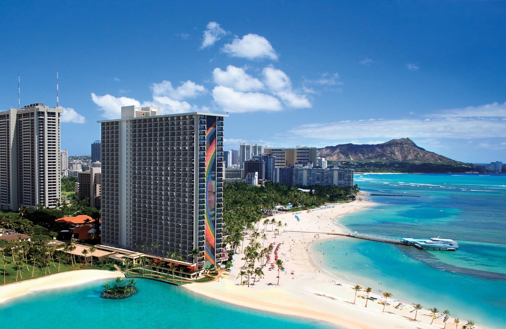 Hilton_Hawaii-Hotel_HIlton-Honolulu-Escapes-on-Sale-+-Extra-Discount