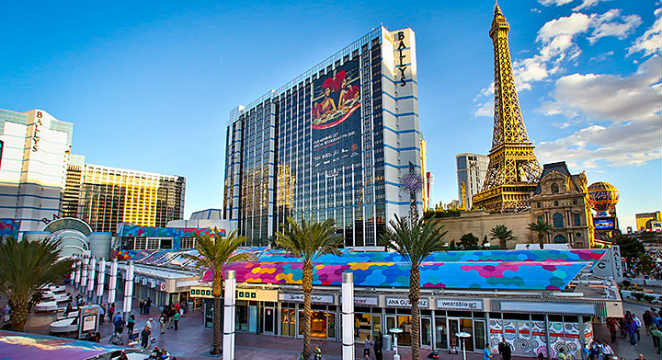 Caesars-Entertainment_Las-Vegas-Hotel_4-Star-Las-Vegas-Strip-Hotel-25%-OFF