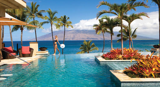 Apple-Vacations_Hawaii-Vacations_Hawaii-on-Sale---5-Beachfront-Nts.-w/Air