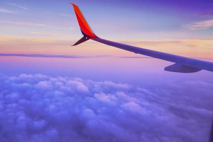Expedia_North-America-Flight_Coast-to-Coast-Flight-Deals-(R/T)-