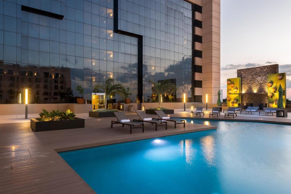 Expedia_Hotel_Hyatt-Regency-Nationwide-Rates-Discounted