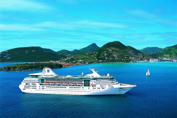 Expedia_Caribbean-Cruise_Last-Minute-5-Nt-Caribbean-Crusie-on-Top-Ship