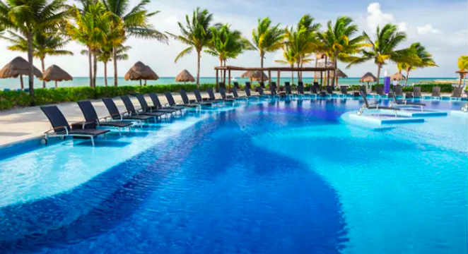 bookit.com_Caribbean-Hotel_Blue-Bay-Hotels-&-Resorts-at-Minimum-55%-OFF-