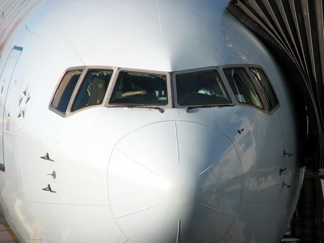 Priceline_North-America-Flight_100+-Flight-Deals-for-Less-than-$150-R/T