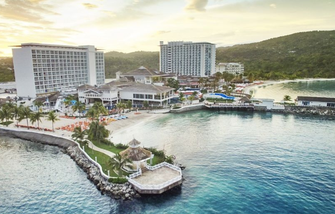 Expedia_Resort-&-Spa-&-Discounts_The-Great-Jamaica-Winter-Sale