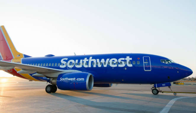 Southwest_Flight_Thanksgiving-Flights-to-90+-Cities-on-Sale-