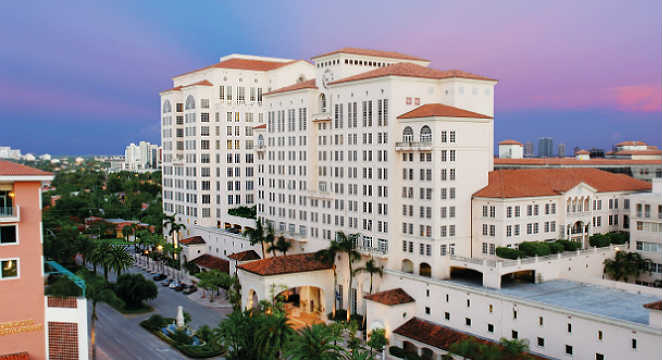 Jetsetter_Florida-Hotel_Coral-Gables:-Upscale-Hyatt-at-59%-OFF