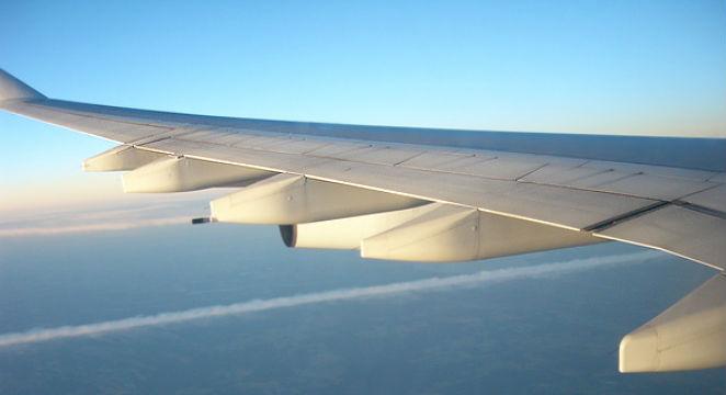 Delta-Air-Lines_Flight_Select-Delta-Flights-at-30%-OFF