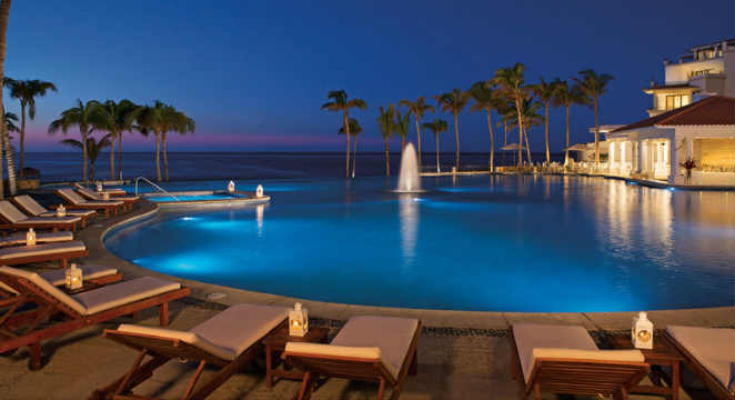 Apple-Vacations_Mexico-Vacations_All-Inclusive-Holiday-Vacation-Deals