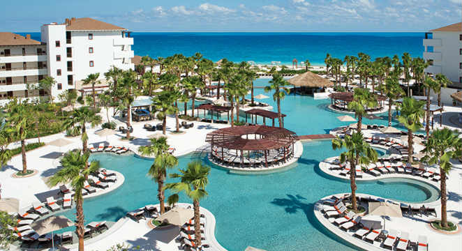 CheapCaribbean_Top---GoodTravel_Cancun:-4-All-Inclusive-Nts-w/Air