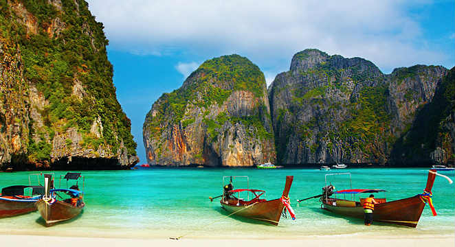 United-Airlines_International-Vacations_Thailand-in-a-Week---Incl.-Air-+-Hotel