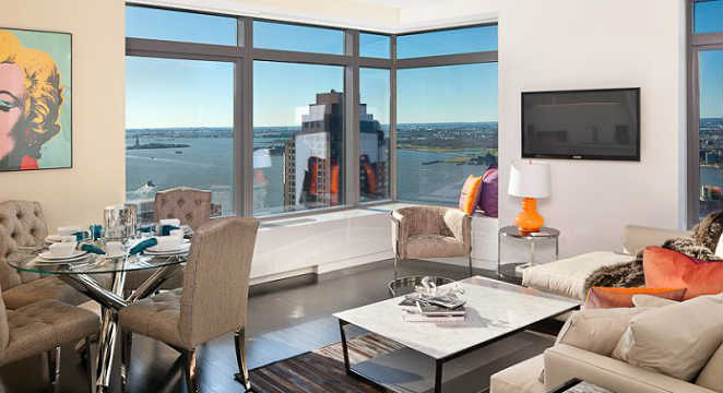 Accorhotels.com-US-&-Canada_Hotel_Oasis-Short-Term-Rentals-at-$150-OFF