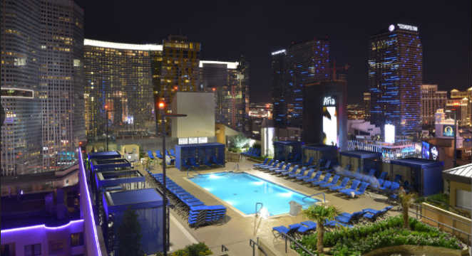 Travelocity_Family-&-Theme-Park-Vacations_4-Nt-Deluxe-Las-Vegas-Getaways-w/Air