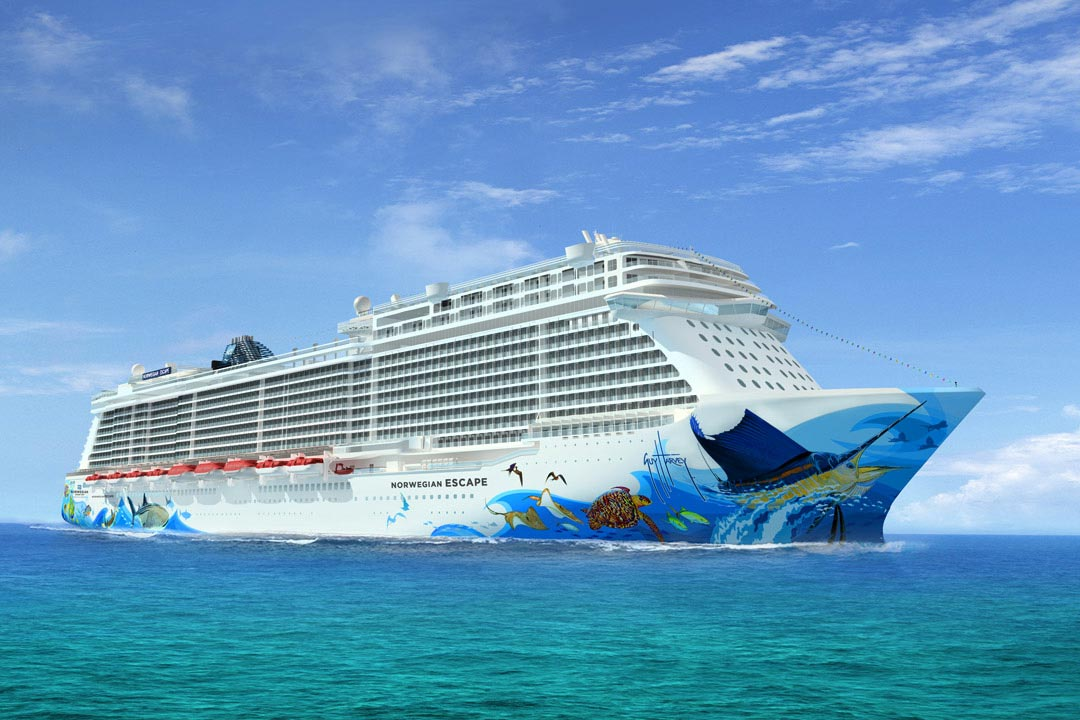 Priceline_Caribbean-Cruise_7-Nt-Thanksgiving-Cruise-on-New-Ship