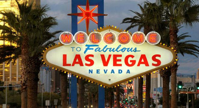 Expedia_North-America-Flight_Las-Vegas-Flights-Through-Fall-(R/T)