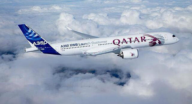 Qatar-Airways_Europe-&-International-Flight_Asia-&-Middle-East-Fare-Sale-on-Top-Airline-(R/T)