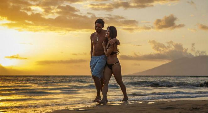 Hilton_Hawaii-Hotel_5th-Night-FREE-at-Top-Hilton-Hawaii-Resorts