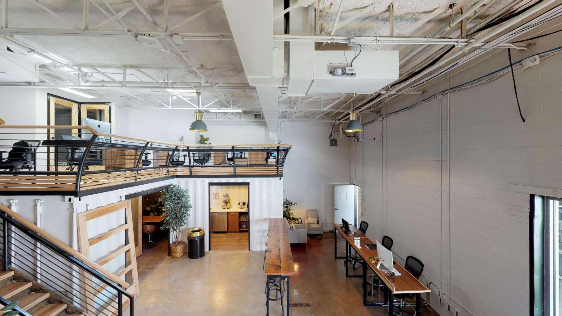 Coworking-Social-Distance-Work-Eat-Coffee-Richardson-Dallas-Texas