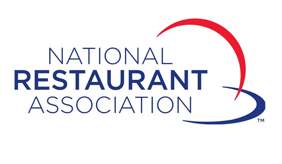 To ensure that restaurants have the latest information about coronavirus, we created this industry-specific guidance for owners and operators.