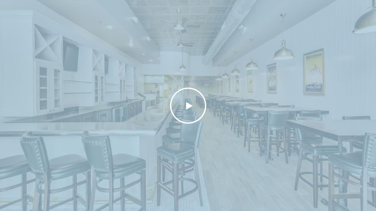 Victory Meat & Seafood | Elmhurst IL