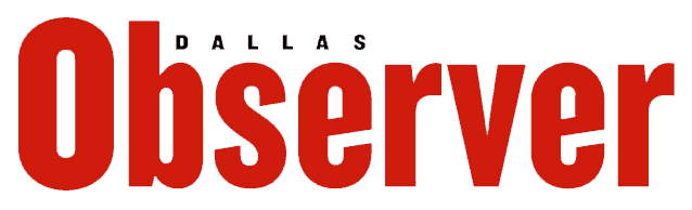 The Dallas Observer