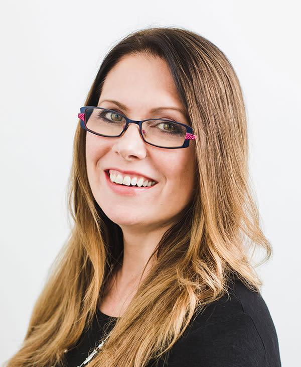 Nicole Fleiner SVP Headshot
