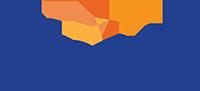 Coria Logo
